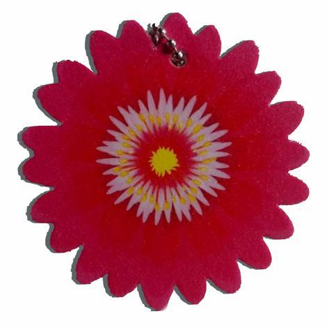 Beauty House Kağıt Törpü - Çiçek