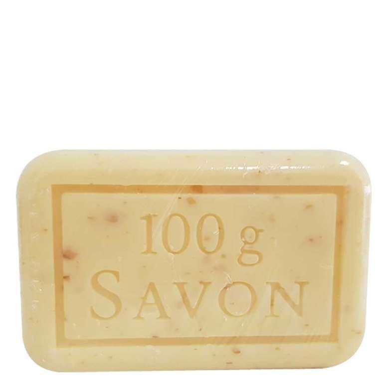 Beauty House  Katı Sabun Ecobalance Savon