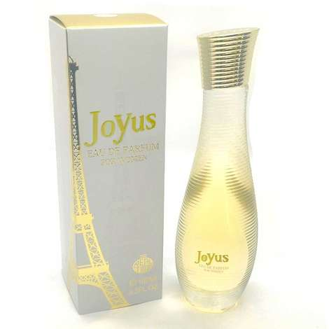 Real Time - Joyus Bayan Edp 100ml