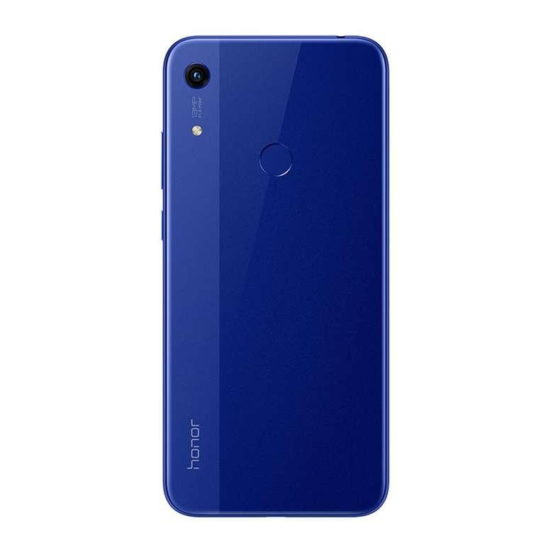 Honor 8A 32 GB Cep Telefonu - Mavi