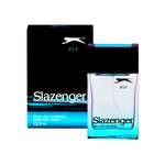 Slazenger Bay Edt Fit 50 Ml