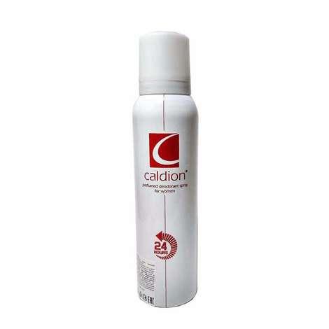 Caldion Deodorant Bayan 150 Ml