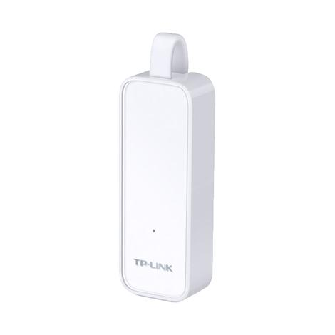 Tp-link Ethernet Ağ Adaptörü UE300