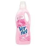 Vernel Çamaşır Yumuşatıcısı Gülün Büyüsü 2 L