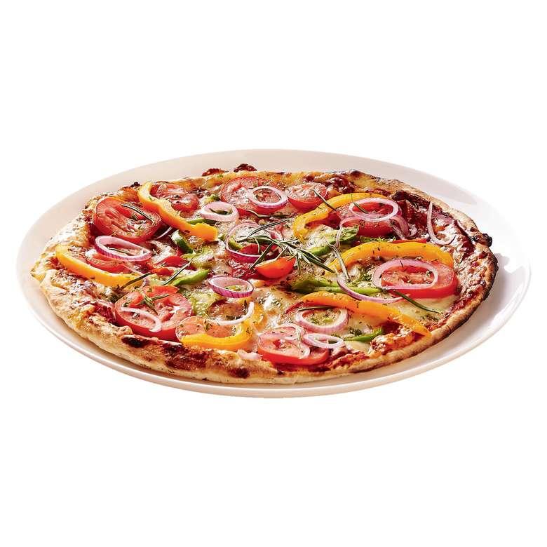Luminarc Arcopal Pizza Tabağı 32 Cm