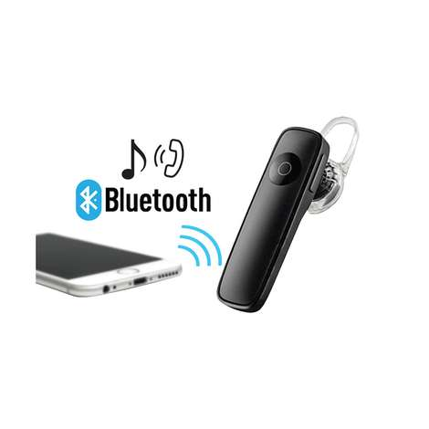 Piranha Bluetooth Kulaklık