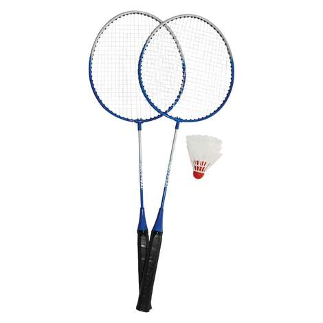 Universal Badminton Set