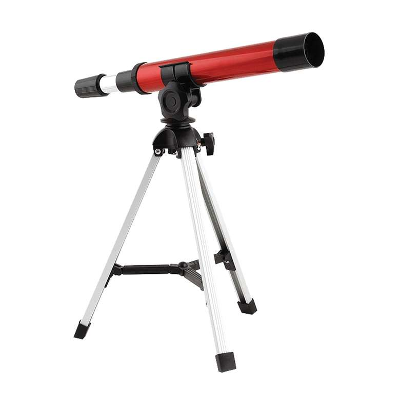 Jwin Teleskop