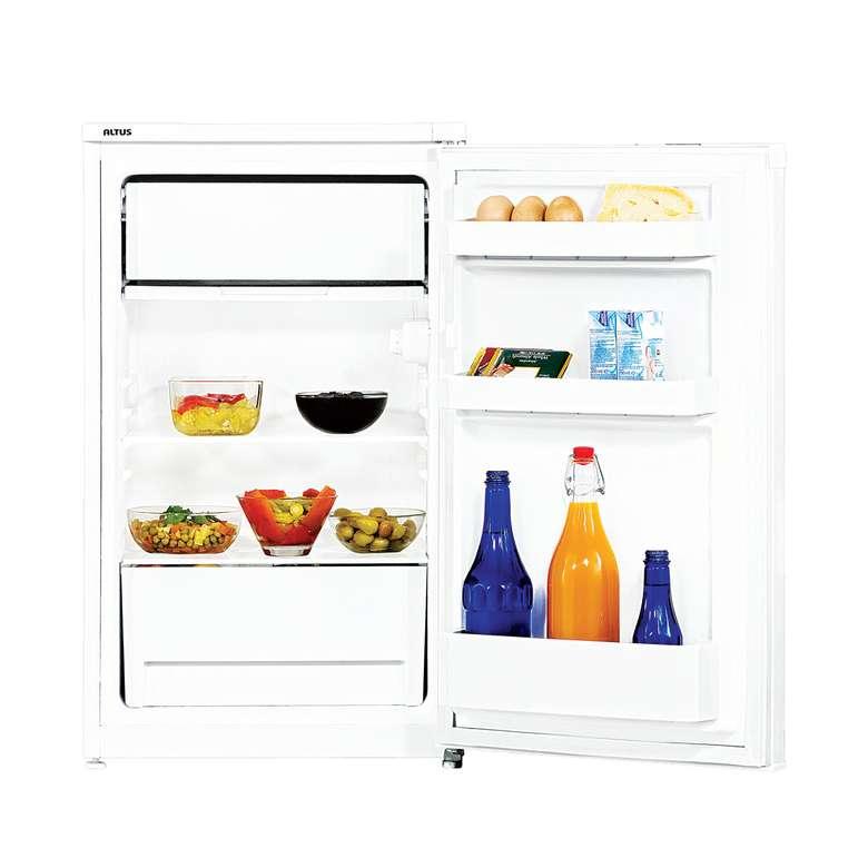 Altus Büro Tipi Buzdolabı 105 L