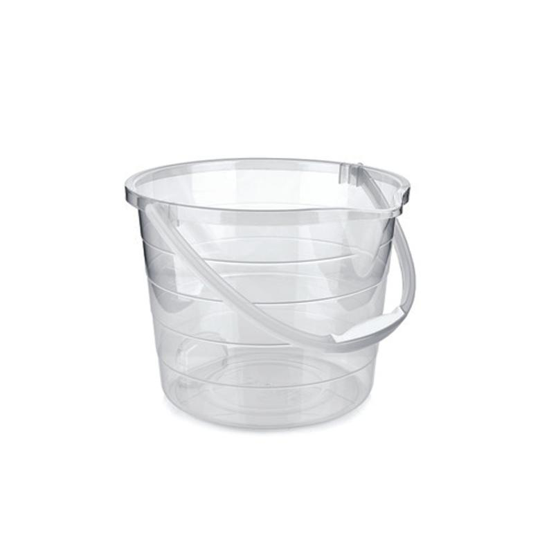 Demirel Plastik Su Kovası 13 L