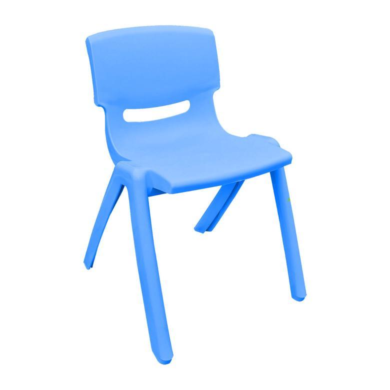 Büyük Çocuk Sandalyesi