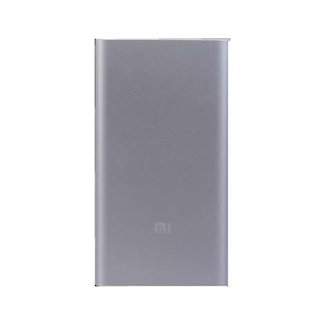 Xiaomi 5000 Mah Powerbank