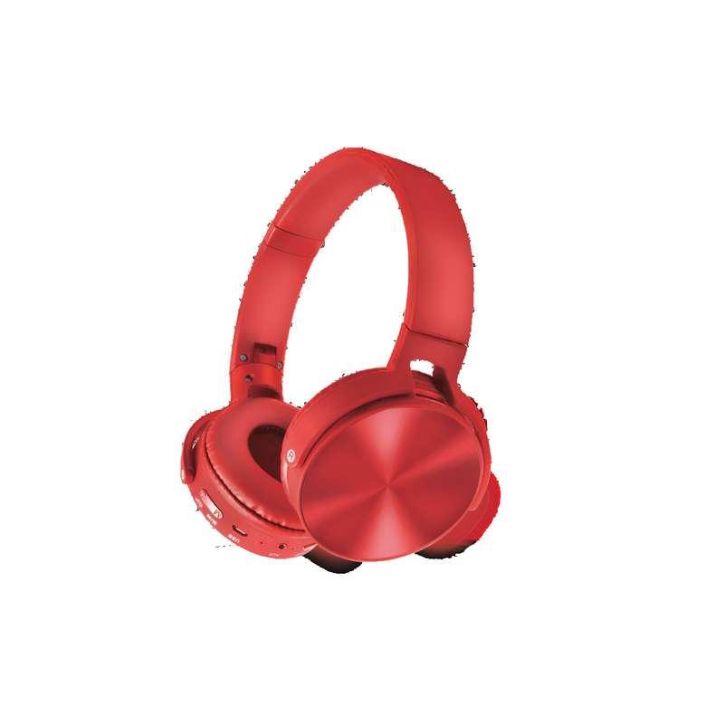 Piranha Bluetooth Kulaklık 2203