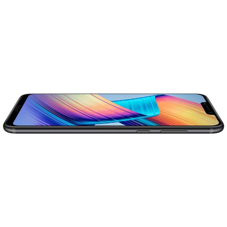 Honor Play 64 GB Cep Telefonu - Siyah