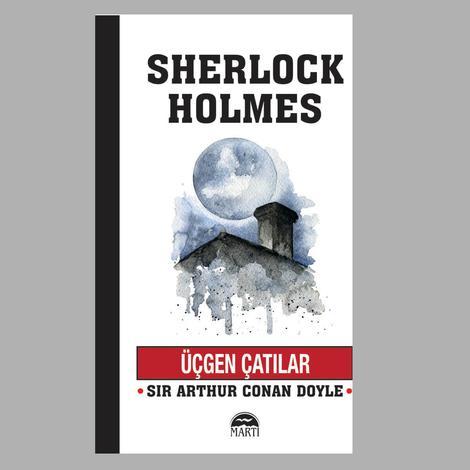 Sherlock Holmes - Perde Kapanıyor