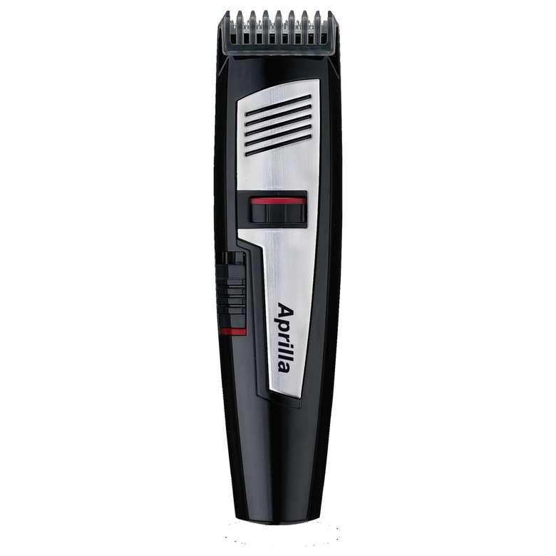 Aprilla  AHC5022 Şarjlı Saç Kesme Makinesi