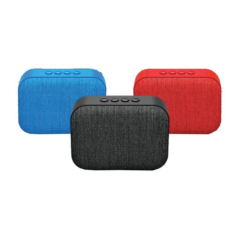 Piranha Bluetooth Hoparlör 7807
