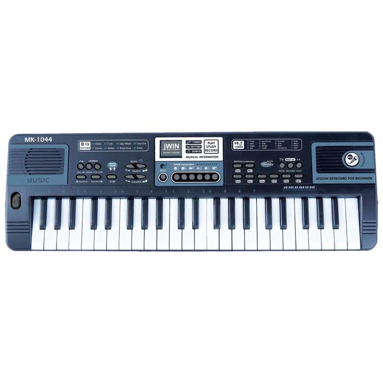 JWIN MK-1044 Elektronik Org