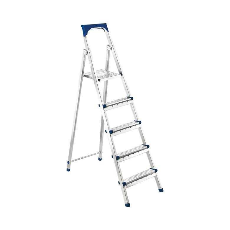4 Basamaklı Merdiven