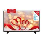 "Hi Level 48HL700 48"" Smart Led TV"