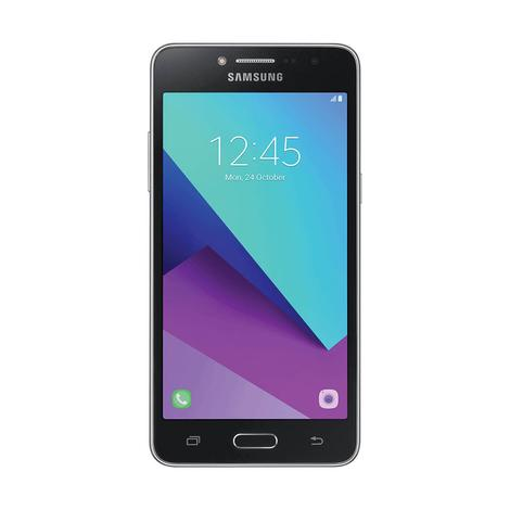 Samsung Galaxy Grand Prime Plus G532 8GB Cep Telefonu