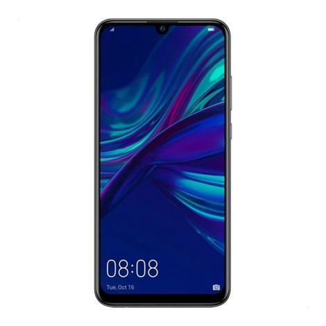 Huawei P Smart 32 GB Cep Telefonu - Siyah