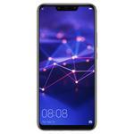 Huawei Mate 20 Lite Cep Telefonu - Altın
