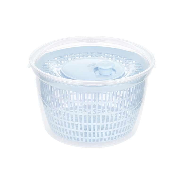 Salata Kurutucu 4,5 Lt