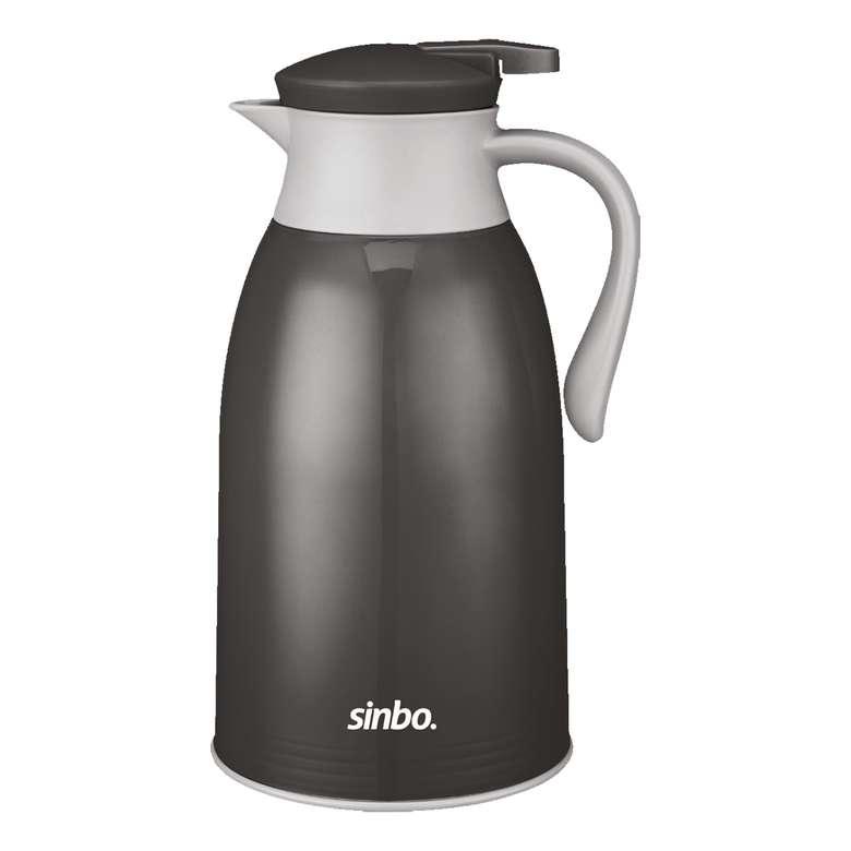 Sinbo ST0-6671 Termos