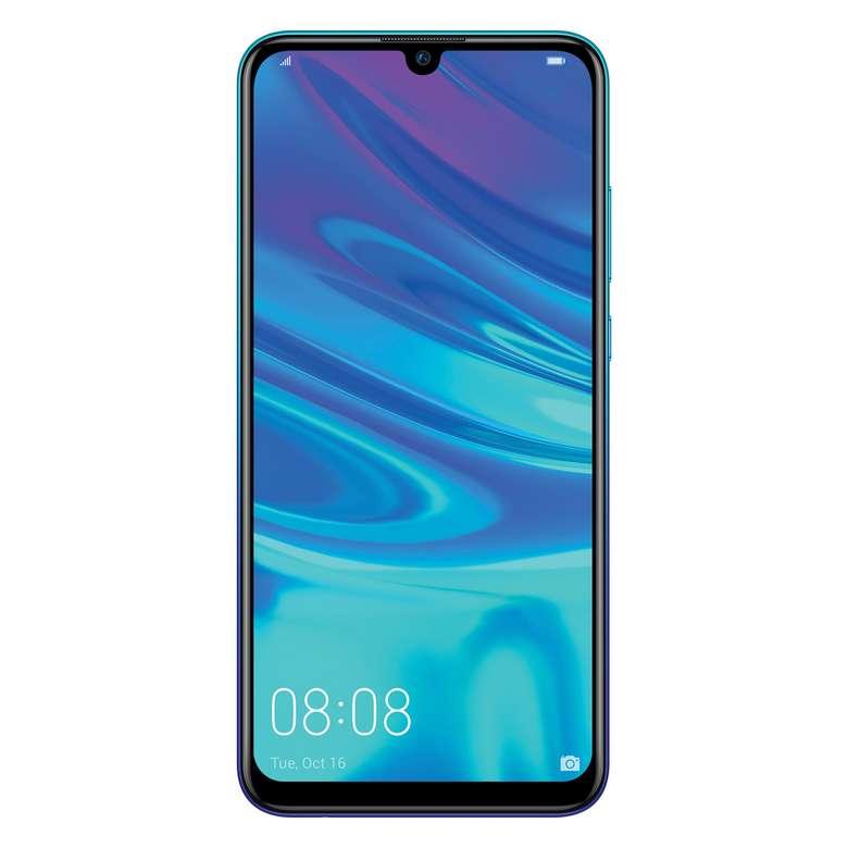 Huawei P Smart 32 GB Cep Telefonu - Siyah - A101