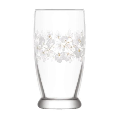 Lav Kahve Yanı Bardağı Parla 140 Cc