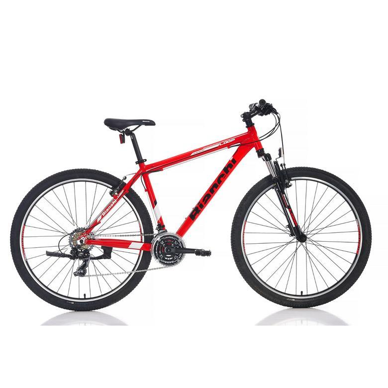 """Bianchi Loop 29"""" Bisiklet"""