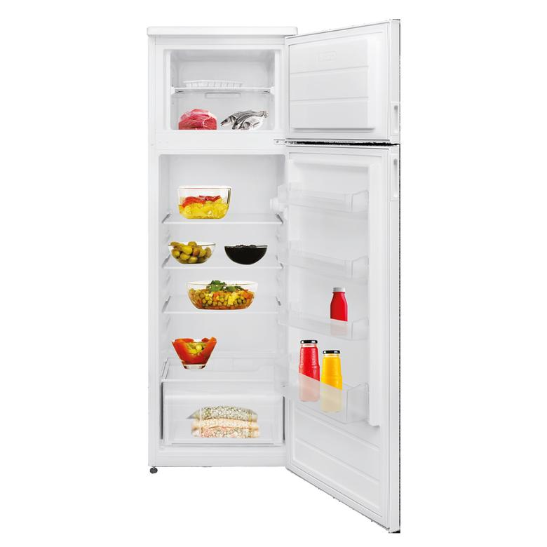 Seg Buzdolabı Srf 2831 A+