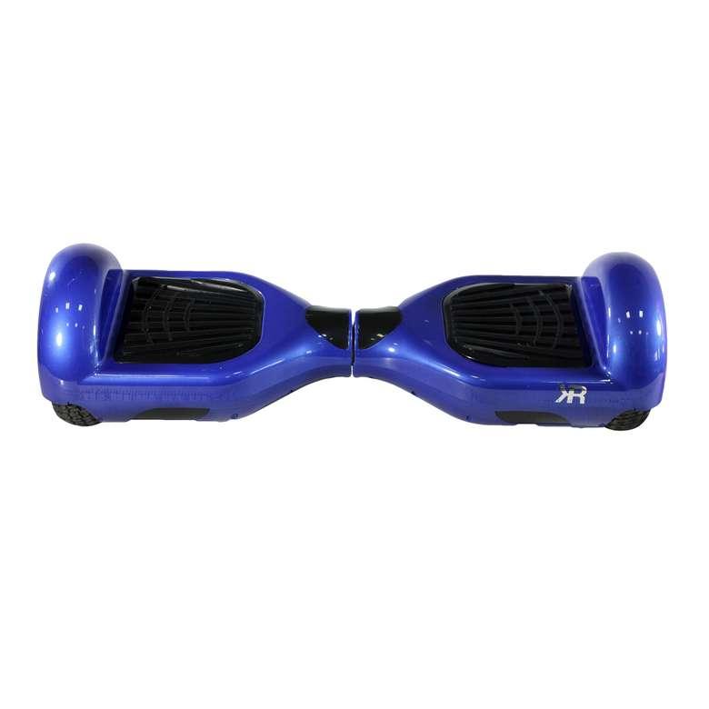 "P-O4 Sole 350 8"" Hoverboard"