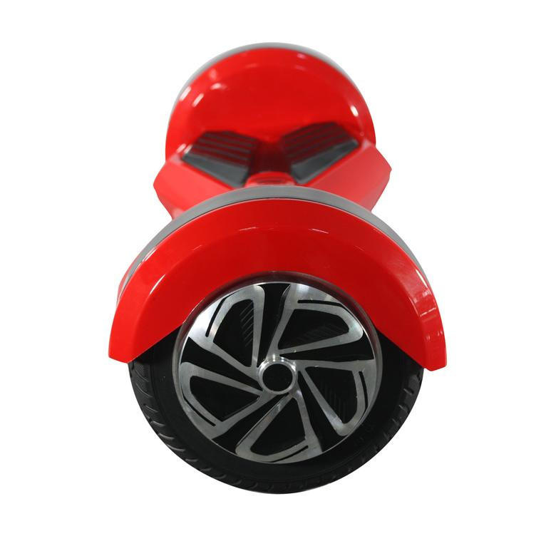 """P-01 Sole 350 6,5"""" Hoverboard"""