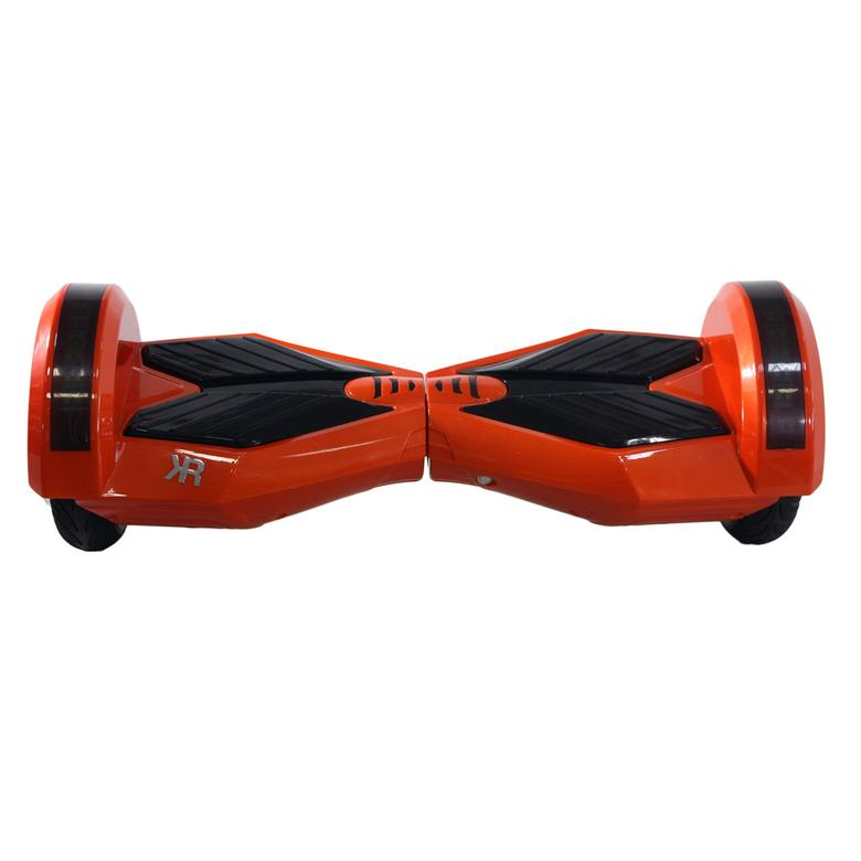"P-01 Sole 350 6,5"" Hoverboard"