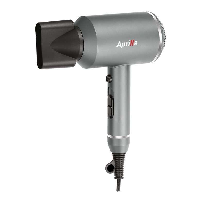 Aprilla Saç Kurutma Makinesi AHD-2131