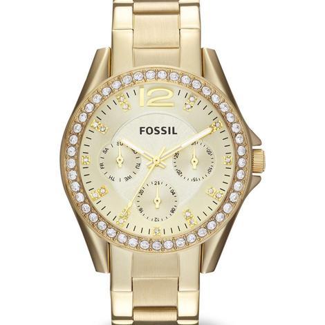 Fossil ES3203 Bayan Kol Saati