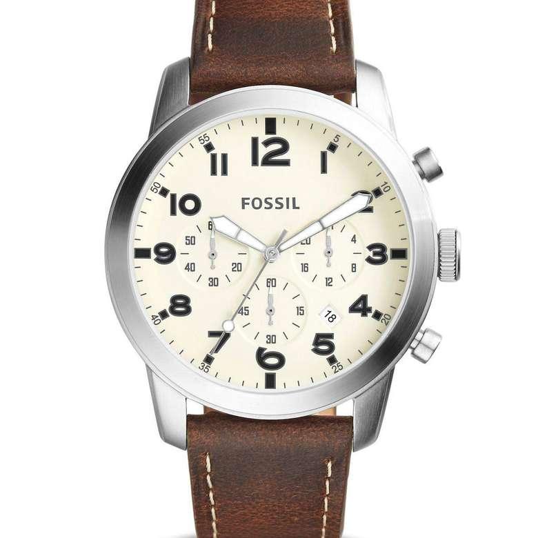 Fossil FS5146 Erkek Kol Saati