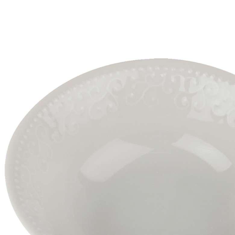 Porland Porselen Ürünler 14 Cm İdil Kase