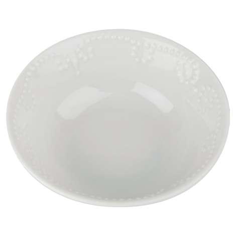 Porland Porselen Ürünler 14 Cm Helis Kase
