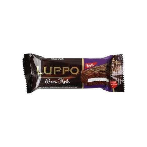Luppo Kek Çikolatalı 30 G