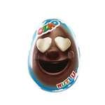 Ozmo Egg Çikolata Sürpriz Yumurta 20 G