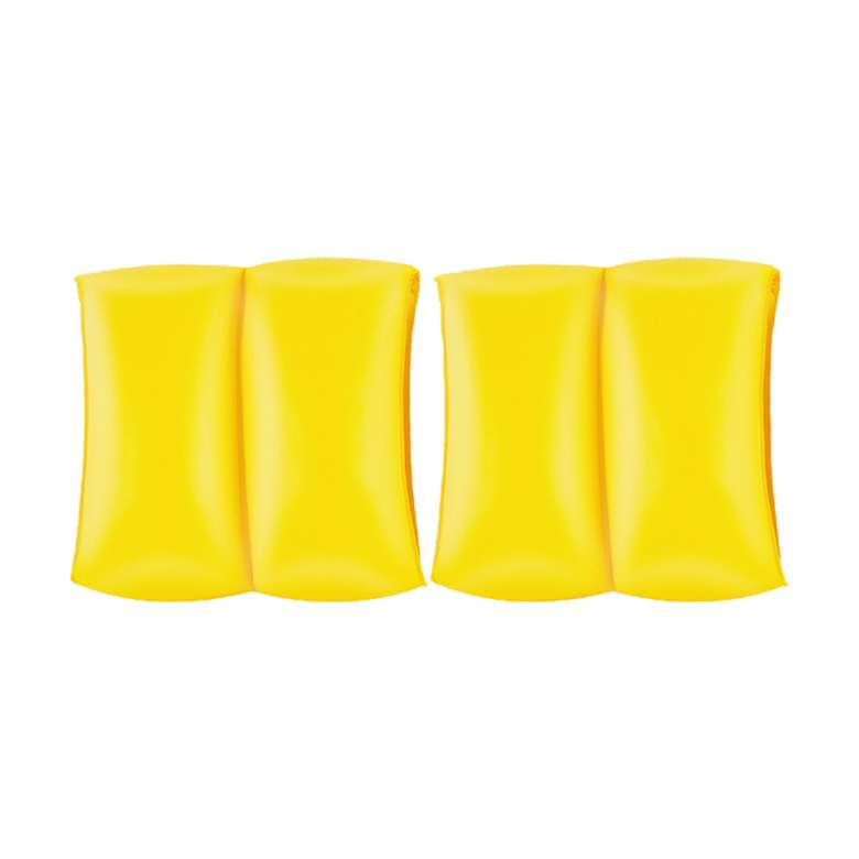 Bestway Çocuk Şişme Kolluk - Sarı