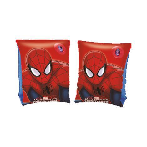 Bestway Spiderman Şişme Kolluk