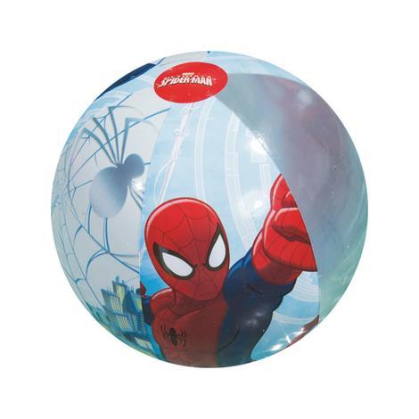 Bestway Spiderman Plaj Topu