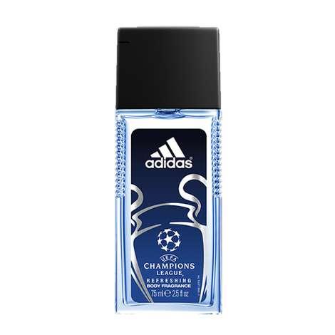 Adidas  Champions Edition Erkek Parfüm 75 Ml