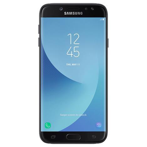 Samsung Cep Telefonu J7 Pro - Siyah