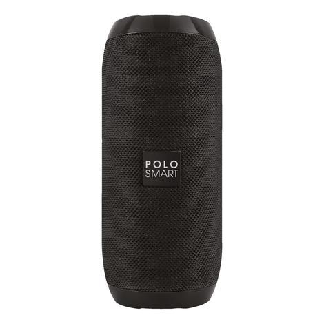 Polosmart Bluetooth Hoparlör FS21