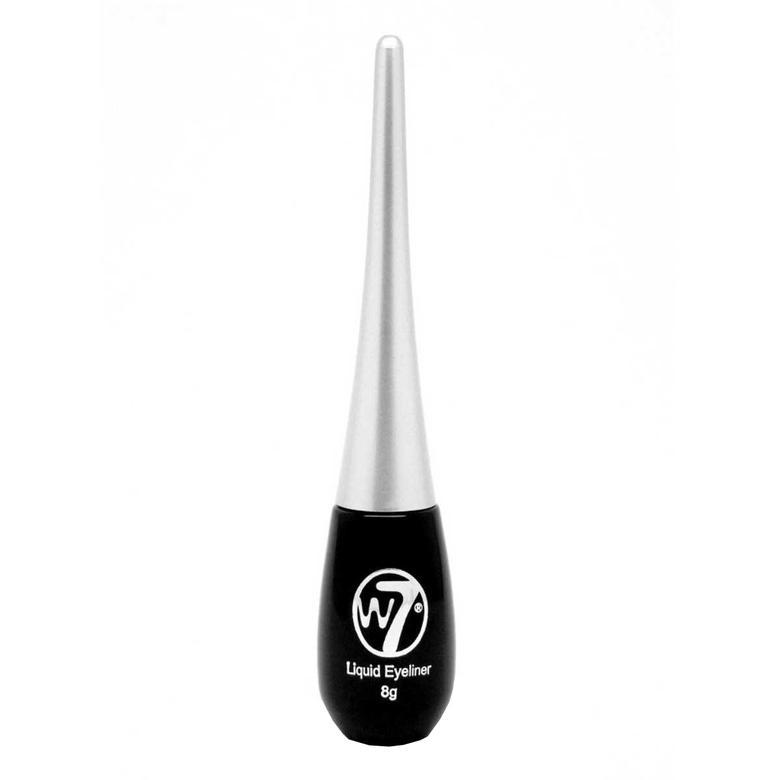 W7 Pot Eyeliner